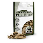 PureBites Beef Liver Dog Treat
