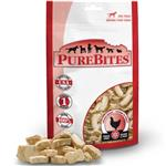 PureBites Chicken Breast Dog Treat