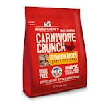Stella & Chewy's Carnivore Crunch Chicken Freeze-Dried Dog Treats