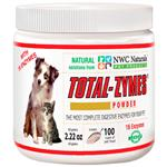 Total-Zymes Powder
