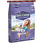 Purina Dog Chow Healthy Weight with Real Chicken Dry Dog Food