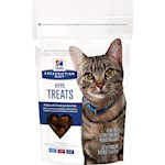 Hill's Prescription Diet Hypo-Treats Cat Treats