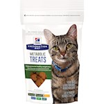 Hill's Prescription Diet Metabolic Weight Management Cat Treats