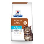 Hill's Prescription Diet k/d Kidney Care Early Support Dry Cat Food