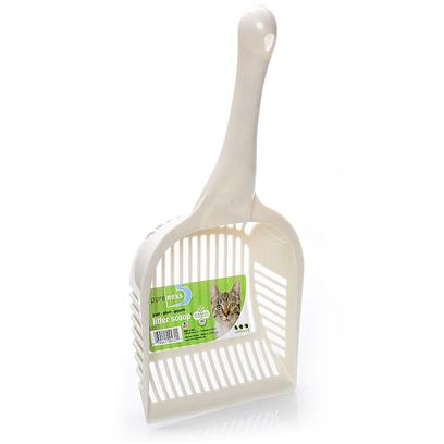 VanNess Plastic Giant Litter Scoop