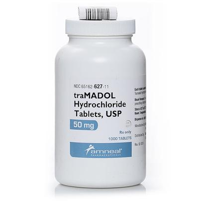tramadol hcl 50 mg tablet mylanta for dogs