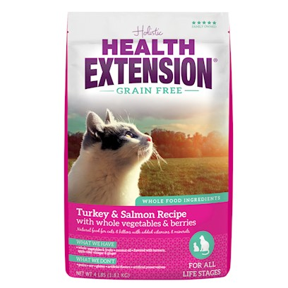 Health Extension Jr Vet Vitamins For Puppies