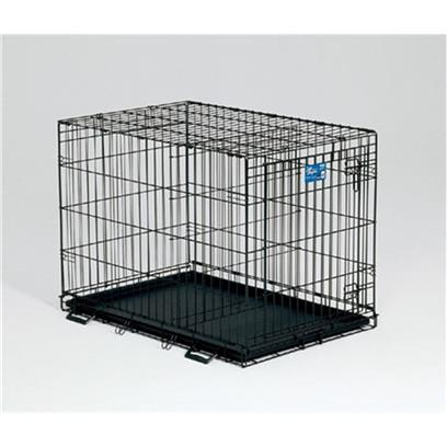 Lifestages Crate with Divider Panel