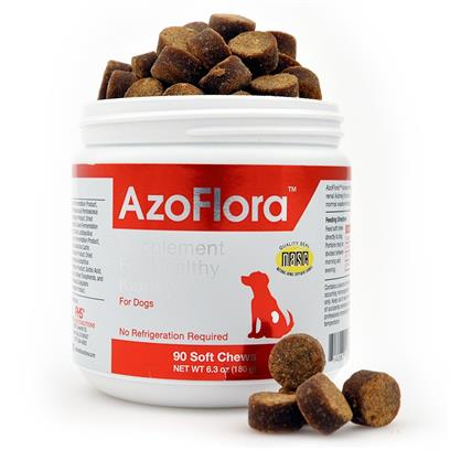 Azoflora™ Kidney Support