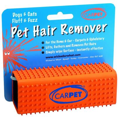 CarPET Pet Hair Remover 40815