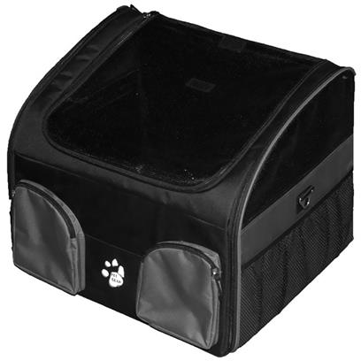 Pet Gear Booster/Carrier/Car Seat Large