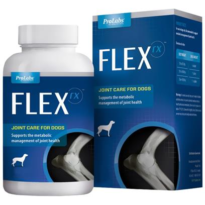 ProLabs FLEX Rx Joint Care for Dogs