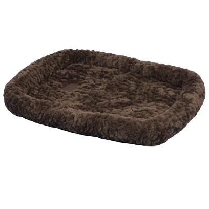 SnooZZy Crate Bed 4000 37x25