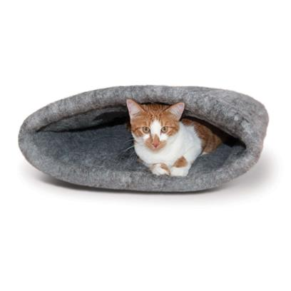 K&H Pet Products Amazin' Kitty Sack